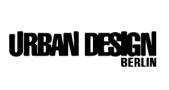 logos-escultocc81ricos