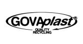 logos-mobiliario