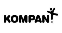 logos-modulares
