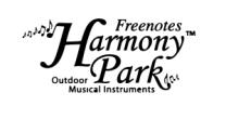 logos-musicales
