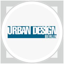 marca-urbandesignberlin-logo